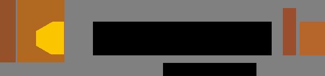kurumieロゴ