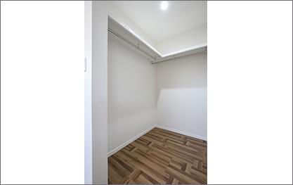 新築一戸建て 24坪プラン