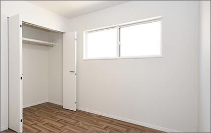新築一戸建て 28坪プラン