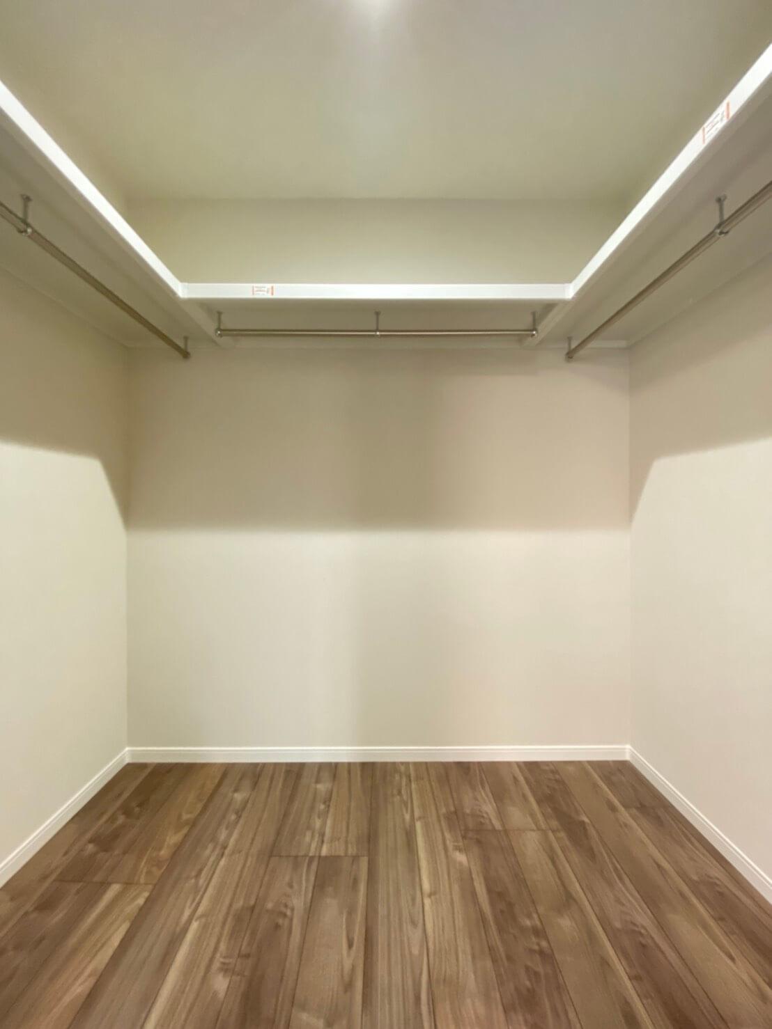 福岡市南区若久(限定1棟)|新築建売