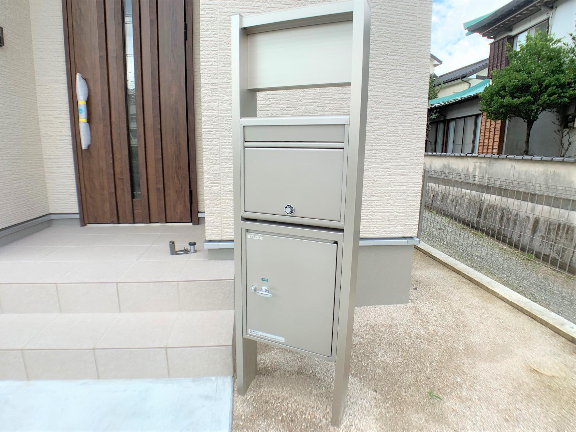 福岡市南区老司(限定1棟)|新築建売