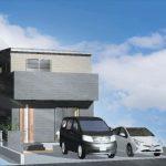 新築建売住宅販売開始!<br>クルミエタウン古賀市舞の里 限定1棟